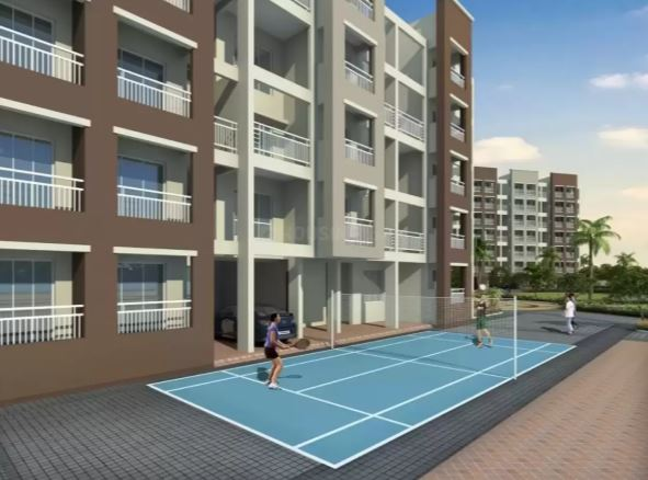 sparsh shedung amenities features4