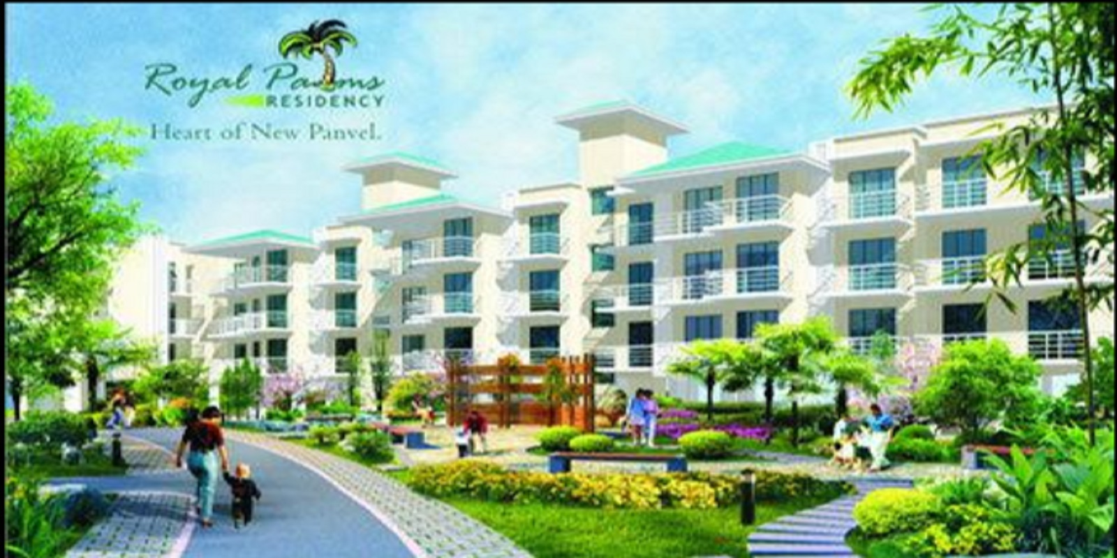 squarefeet royal palms residency project project large image1
