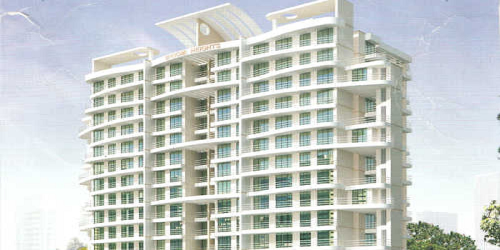 sun bhoomi heights project project large image1
