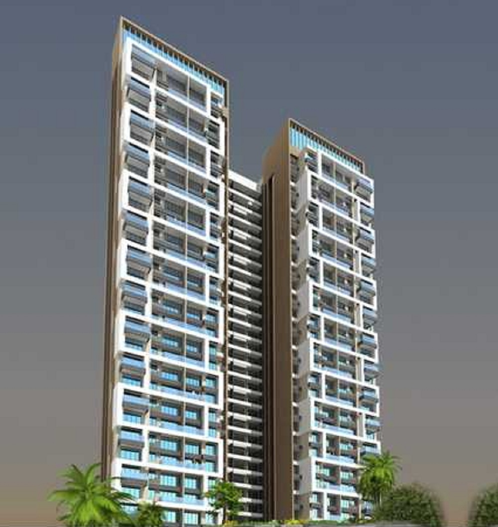 sunteck signia orion project tower view2
