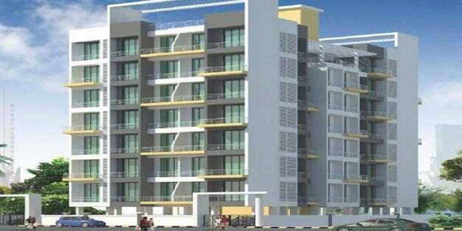swaraj homes sai mannat project project large image1