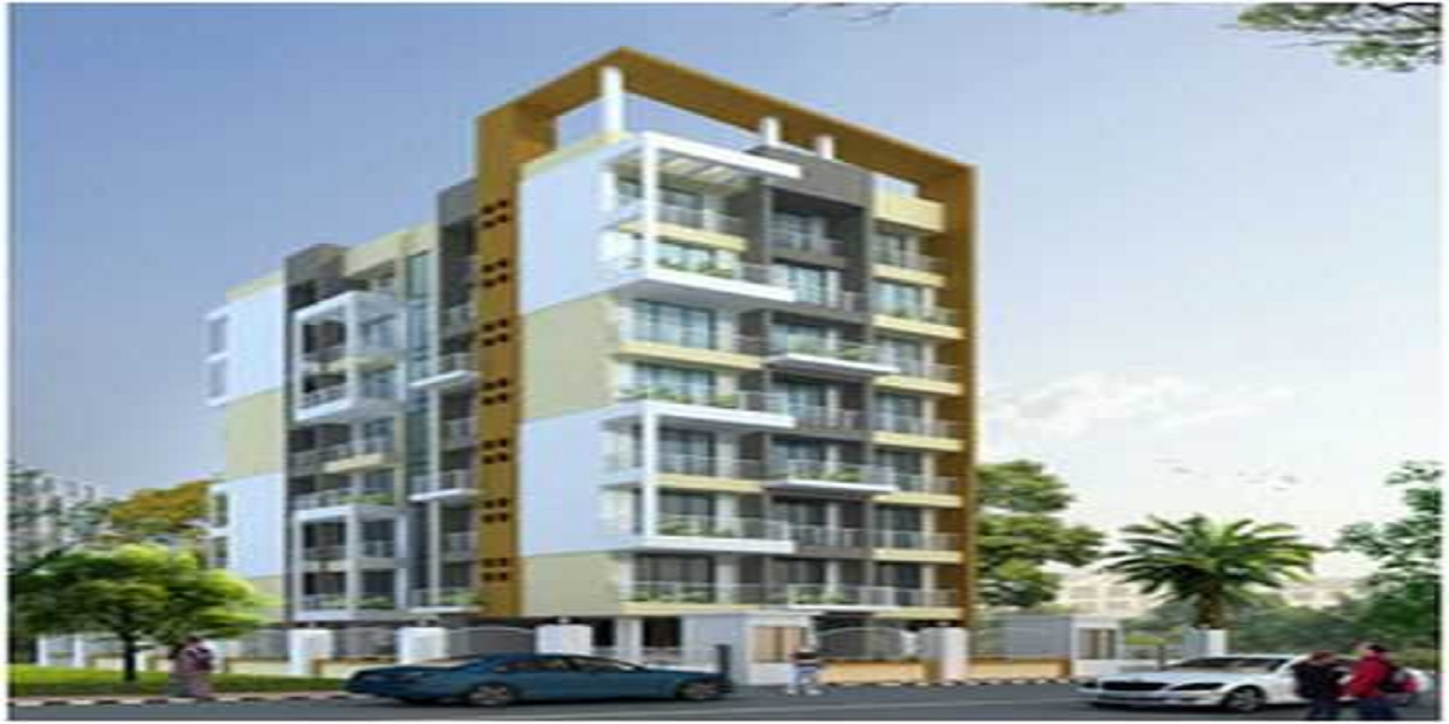 tejas sparsh project project large image1