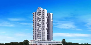 project-thumbnail-image-Picture-tricity-skyline-2656719