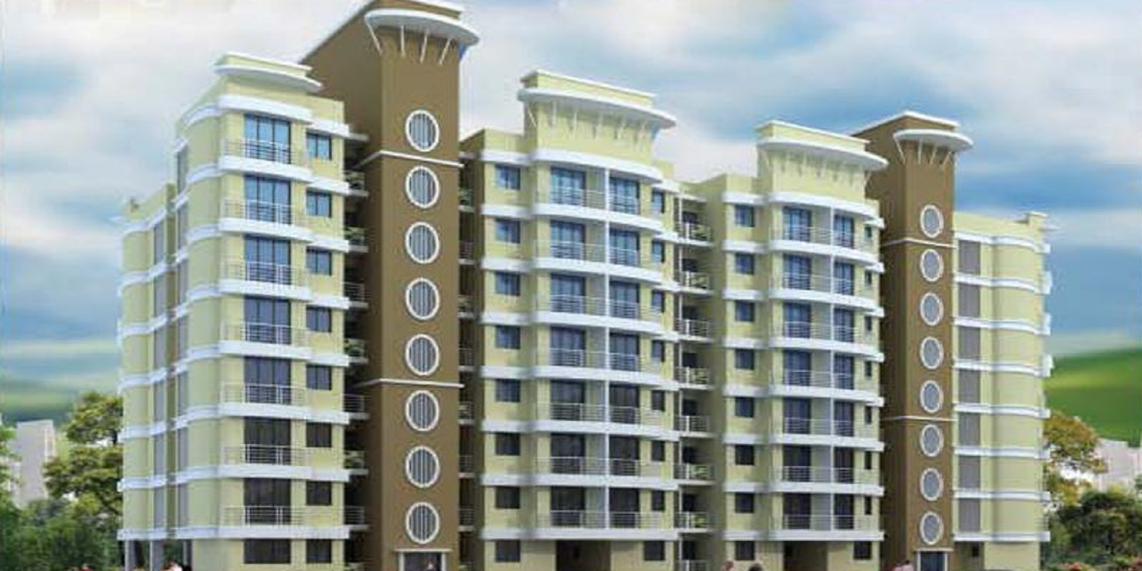 udaan aria project project large image1