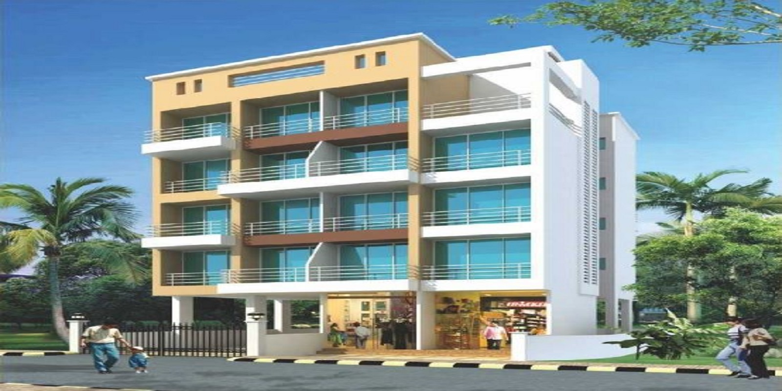 villa prime villa project large image2
