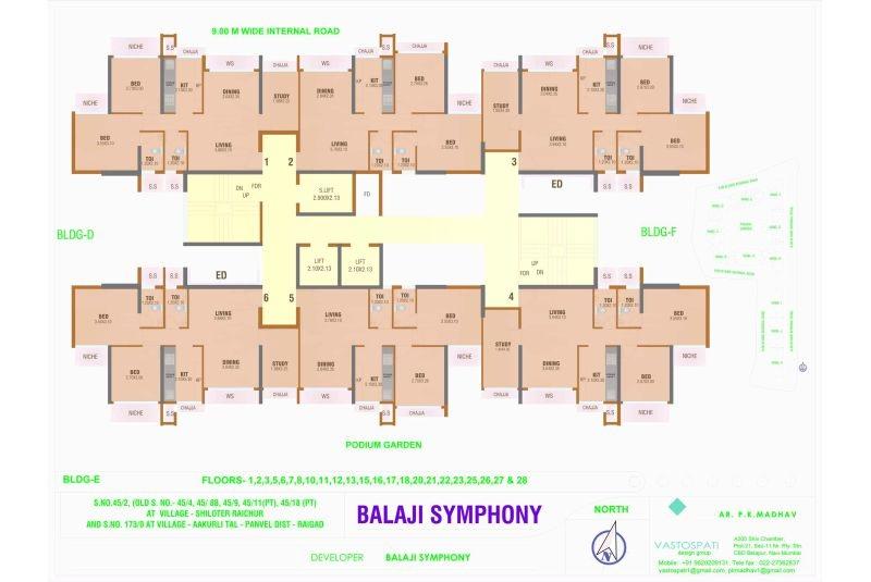 floor-plans-Picture-vishesh-balaji-symphony-phase-2-2793994