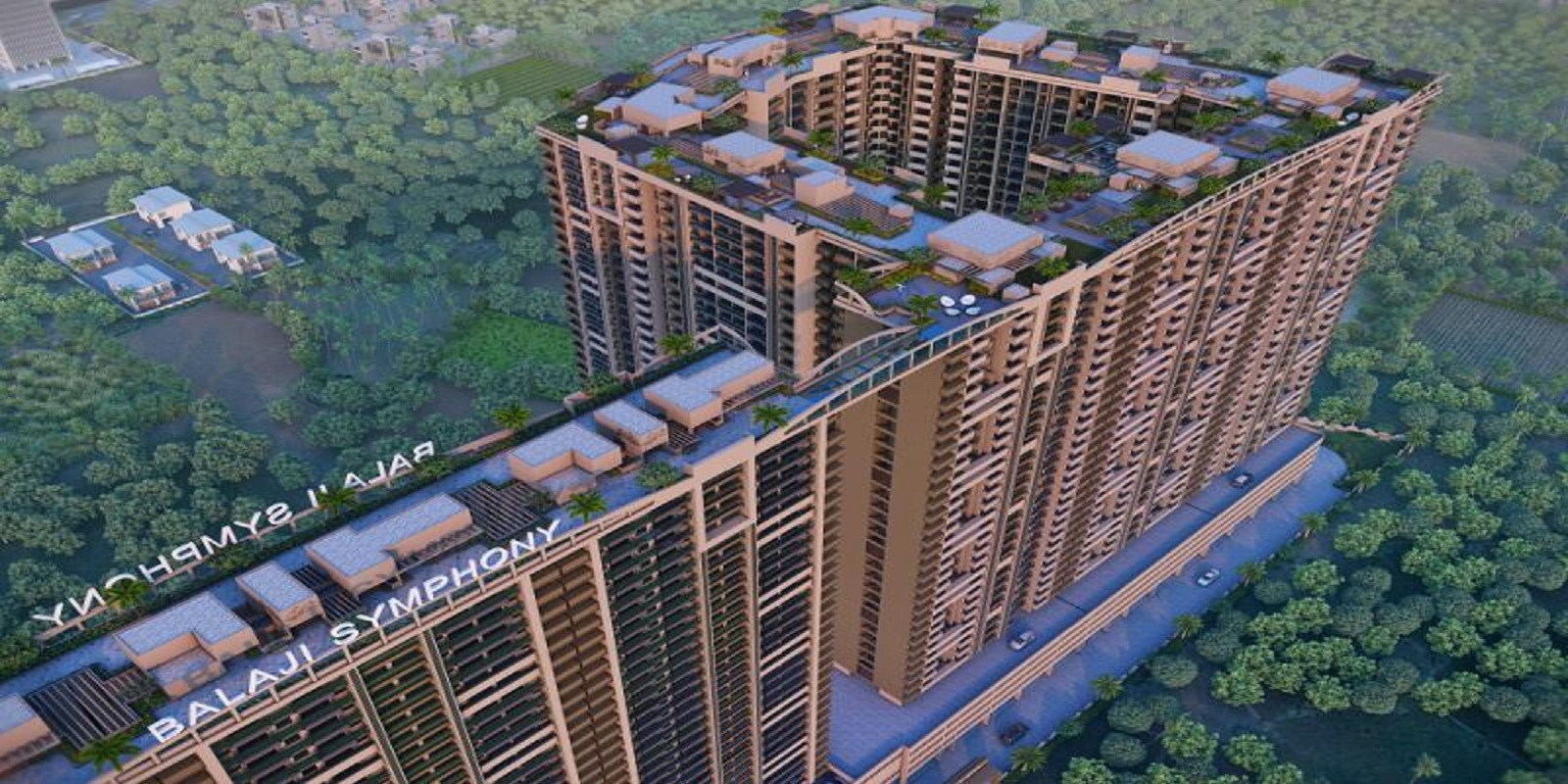 tower-view-Picture-vishesh-balaji-symphony-phase-2-2793994