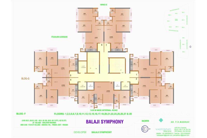 floor-plans-Picture-vishesh-balaji-symphony-2470208