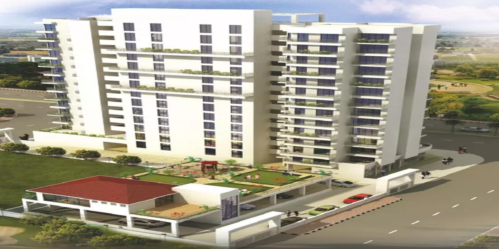 vub vama paradise project large image3