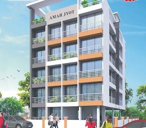 Aditya Amar Jyot, Nerul, Navi Mumbai
