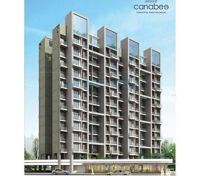Akshar Canabee, Kamothe, Navi Mumbai