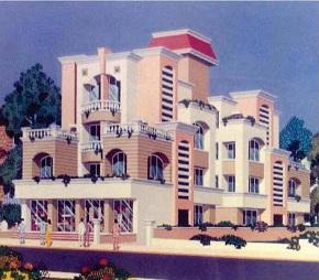 tn ambika bhavan project flagship1