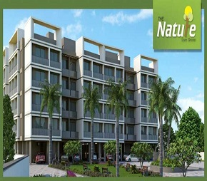 tn anmol the nature project flagship1