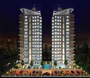 Arihant Sharan, Kharghar, Navi Mumbai