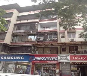 Ashiyana Building, Vashi Sector 9, Navi Mumbai