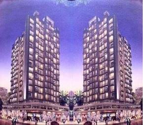 Ashtavinayak Heights, Taloja, Navi Mumbai