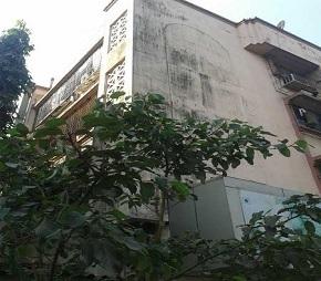 Balaji Apartment  Airoli Flagship