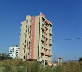 tn balaji galaxy apartment project flagship1