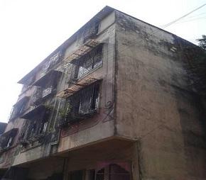 Balaji House, Ghansoli, Navi Mumbai