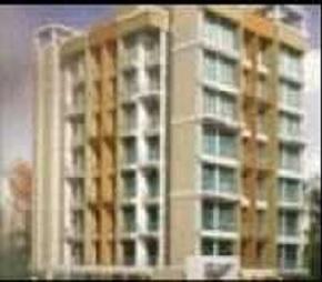 Balaji Niwas Apartments, Kamothe, Navi Mumbai
