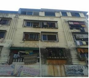 Balaji Pooja CHS, Kamothe, Navi Mumbai