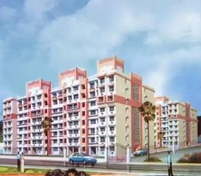 Balaji Prangan CHS Ltd, Kharghar, Navi Mumbai