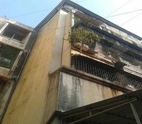 Balaji Pushp Apartment, Kopar Khairane, Navi Mumbai