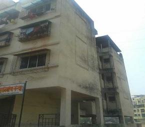Balaji Pushp CHS, Kamothe, Navi Mumbai
