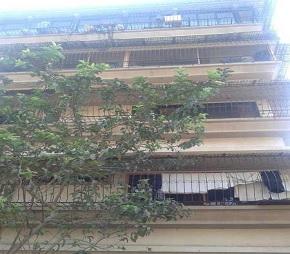 Balaji Sai Apartment, Vashi Sector 9, Navi Mumbai