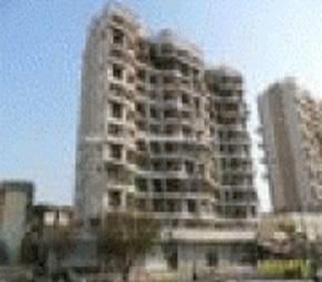 tn bhagwati complex project flagship1