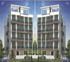 Bhaveshwar Villa, Karanjade, Navi Mumbai