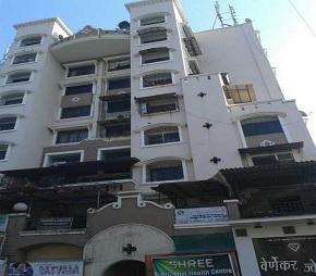 Bhoomi Complex, New Panvel, Navi Mumbai