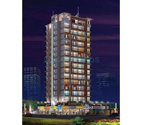 Bhoomi Homes Maple Hills, Kharghar, Navi Mumbai
