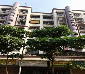 Bhoomi Raj Kasa CHS, Sanpada, Navi Mumbai
