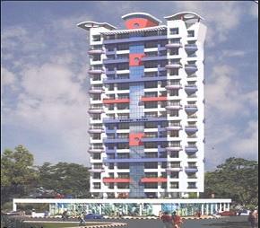 Bhoomi Ratna, Kharghar, Navi Mumbai