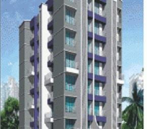 Bhoomi Shubhdhara, Kamothe, Navi Mumbai
