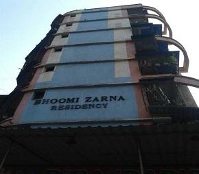 Bhoomi Zarna Apartment, Kharghar, Navi Mumbai