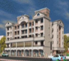 Bhumiraj Casa Bela, Kopar Khairane, Navi Mumbai