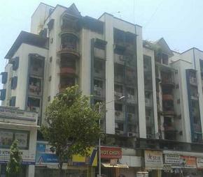 tn bhumiraj manor chs project flagship1