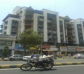 Bhumiraj Manor, Sanpada, Navi Mumbai