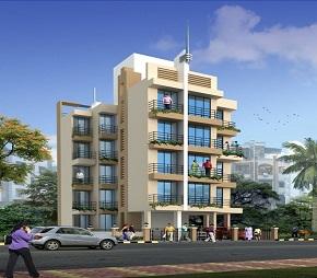 Dream Shapphire, Kharghar, Navi Mumbai
