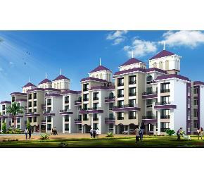 Fortune Belleza, New Panvel, Navi Mumbai