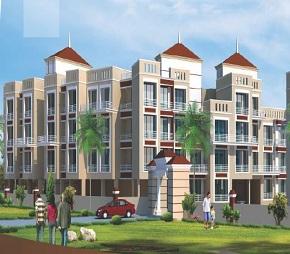 Fortune Iris, New Panvel, Navi Mumbai