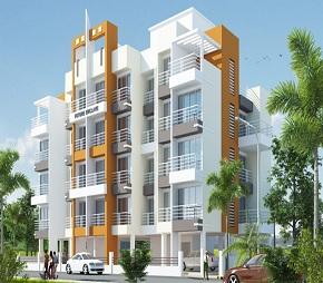 Future Enclave, Old Panvel, Navi Mumbai