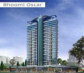 Gajra Bhoomi Oscar, Ghansoli, Navi Mumbai