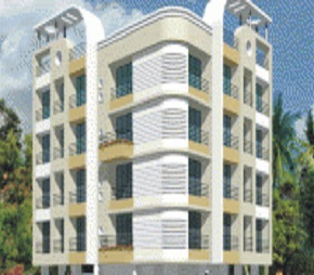 Gajra Dharti Apartment, Kharghar, Navi Mumbai