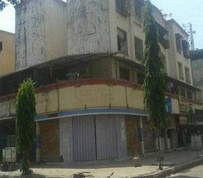 Gami Nayan Apartment, Ghansoli, Navi Mumbai