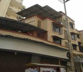 tn ganesh krupa chs project flagship1