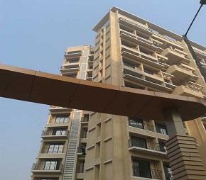 tn ganesh krupa society project flagship1