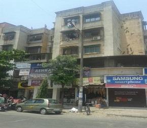 Giriraj Gokulesh Dham, Ghansoli, Navi Mumbai